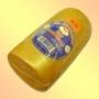 Mortadella (olive, pistachio) 4lb/piece